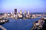 Discover Pittsburgh